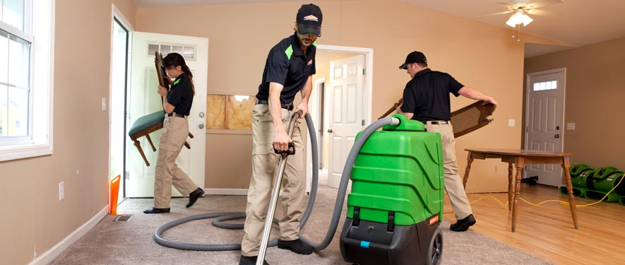 Uniontown, PA cleaning services